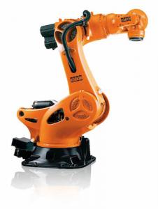 kuka-laser-robot