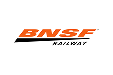 Robotic Machining for BNSF