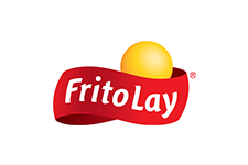 img_cs_fritolay