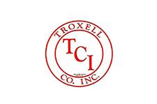 Troxell Co Inc