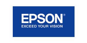 partners_epson
