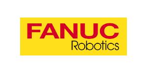 partners_fanuc