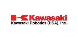 partners_kawasaki