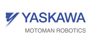 partners_motoman