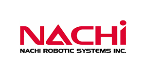 partners_nachi