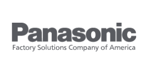partners_panasonic