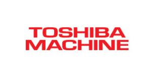 partners_toshiba