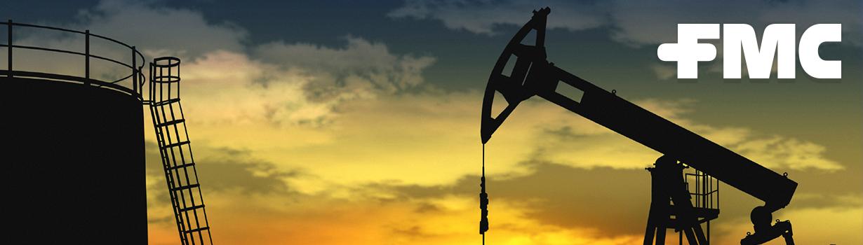 fmc-oil-technologies